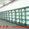 西乡模具储存架,公明标准模具架批发,低价模具架订制厂家