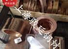 锡青铜化学成分 锡黄铜抗拉强度