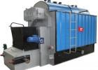 成都CLHS(CWNS)燃气热水锅炉