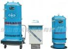 成都燃油燃气热水锅炉