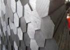 供应Q235冷拉六角钢 厂家批发小口径六角钢钢棒可定制