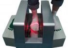 脚型三维扫描仪