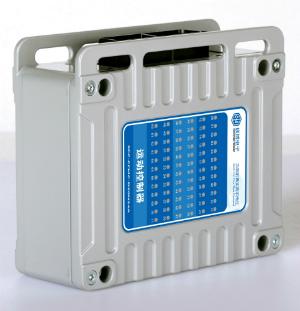 SPC-CFMC-D20N24A2硕博电子44点移动控制器
