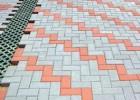 供甘肃兰州榆中面包砖价格和新区荷兰砖