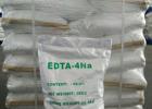 乙二胺四乙酸四钠(EDTA4Na)