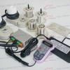 滚动系统_数字滚轴_51型滚动系统_锐珑标识