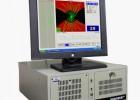 苏州涡流探伤仪设备 专业销售涡流探伤仪厂家