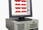 双频双通道涡流探伤仪厂家 双频双通道涡流探伤仪报价