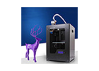 printing machine 3D printer