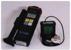 KELLER测温仪 Portix系列红外测温仪