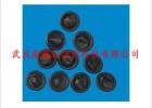 百万品种带检测报告黑色导电防静电指套生产专线-鼎盛达