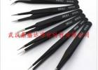 天下物品带检测报告防静电不锈钢镊子好品质尽在湖北武汉