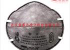 仅此一家带检测报告进口3M 8247 R95防毒口罩订购热线