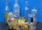 厂家生产 日用玻璃瓶罐 酒瓶,饮料瓶,辣酱瓶,玻璃工艺品花瓶