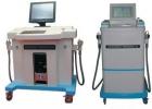 供应HXAHXA-1a尿道微波治疗仪久泰医疗全国总代