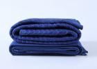 床垫毛毡订购,毛毡批发价格