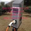 充电桩阻燃剂 电缆料阻燃剂 用于TPE热塑性弹性体
